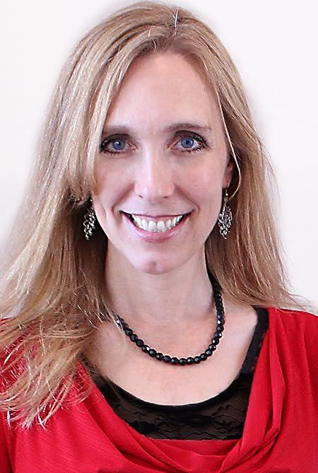 Rachel Ann Nunes