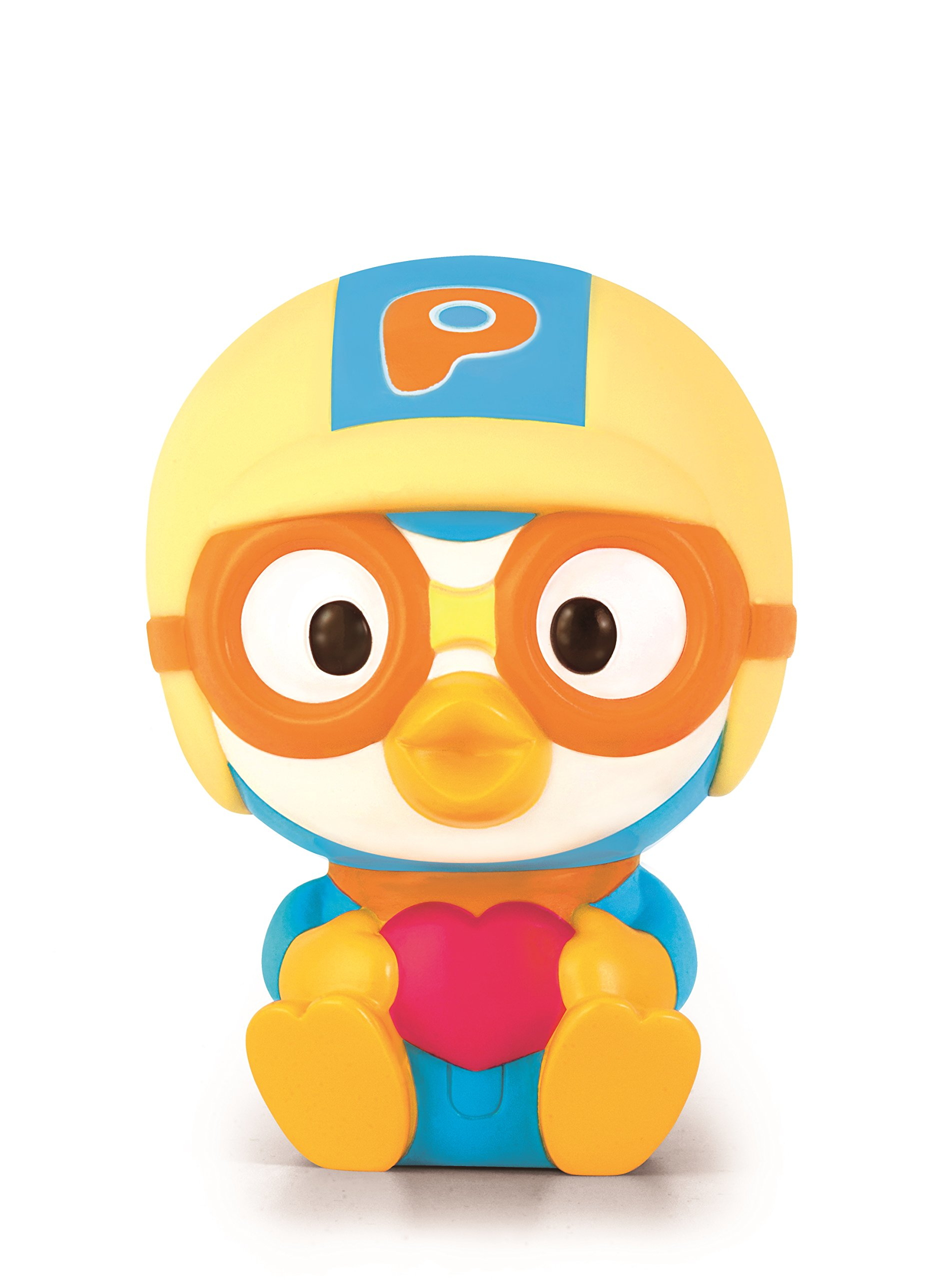 Pororo LED Dream Lamp for Baby by Pororo