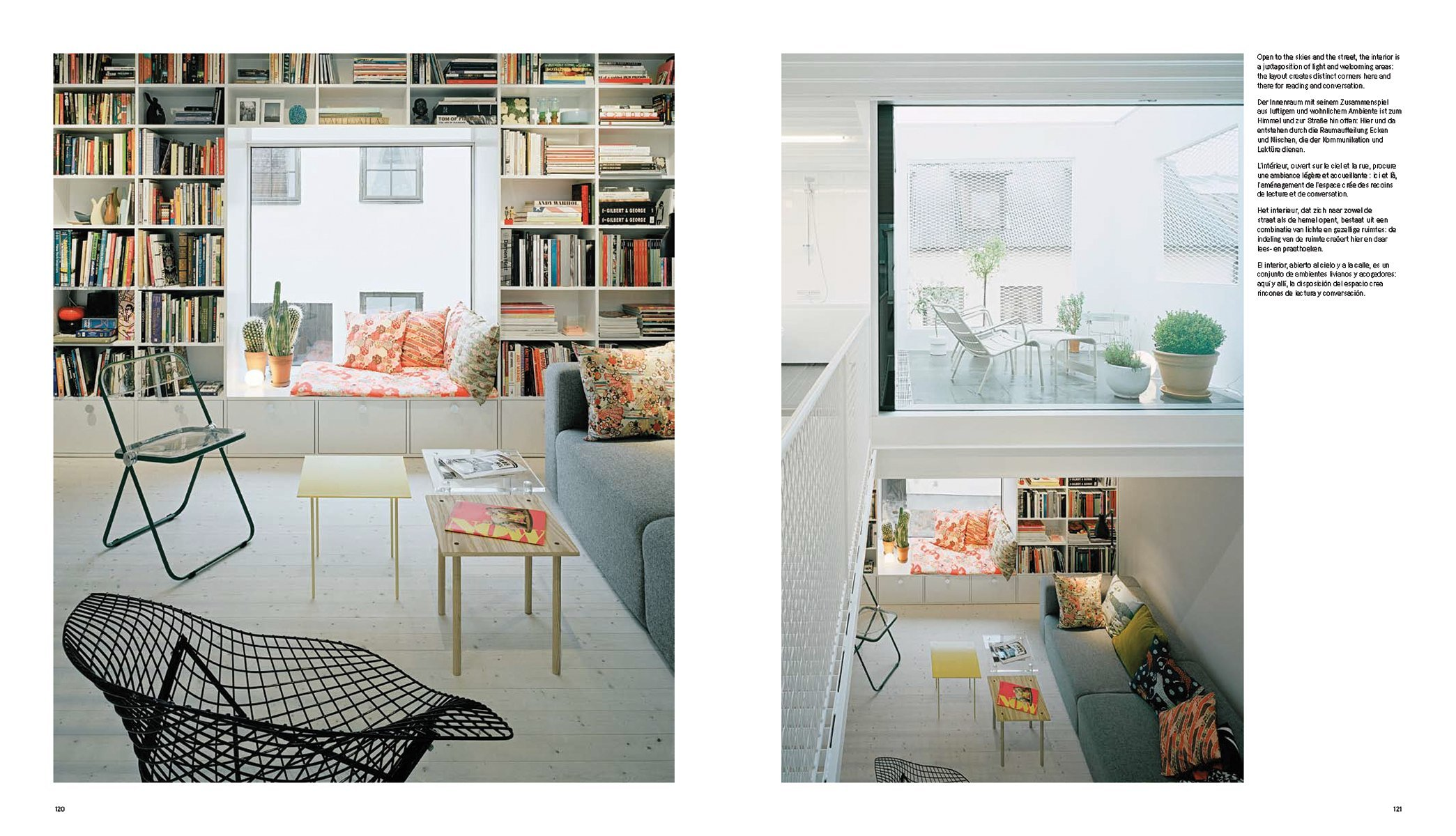 202 Outstanding House Ideas: Bridget Vranckx: 9781770855694: Amazon ...