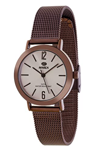 Reloj Marea - Mujer B41188/5