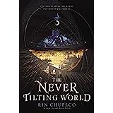 The Never Tilting World