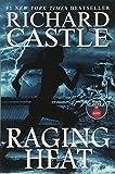 Raging Heat 6 - Raging Heat (Castle)