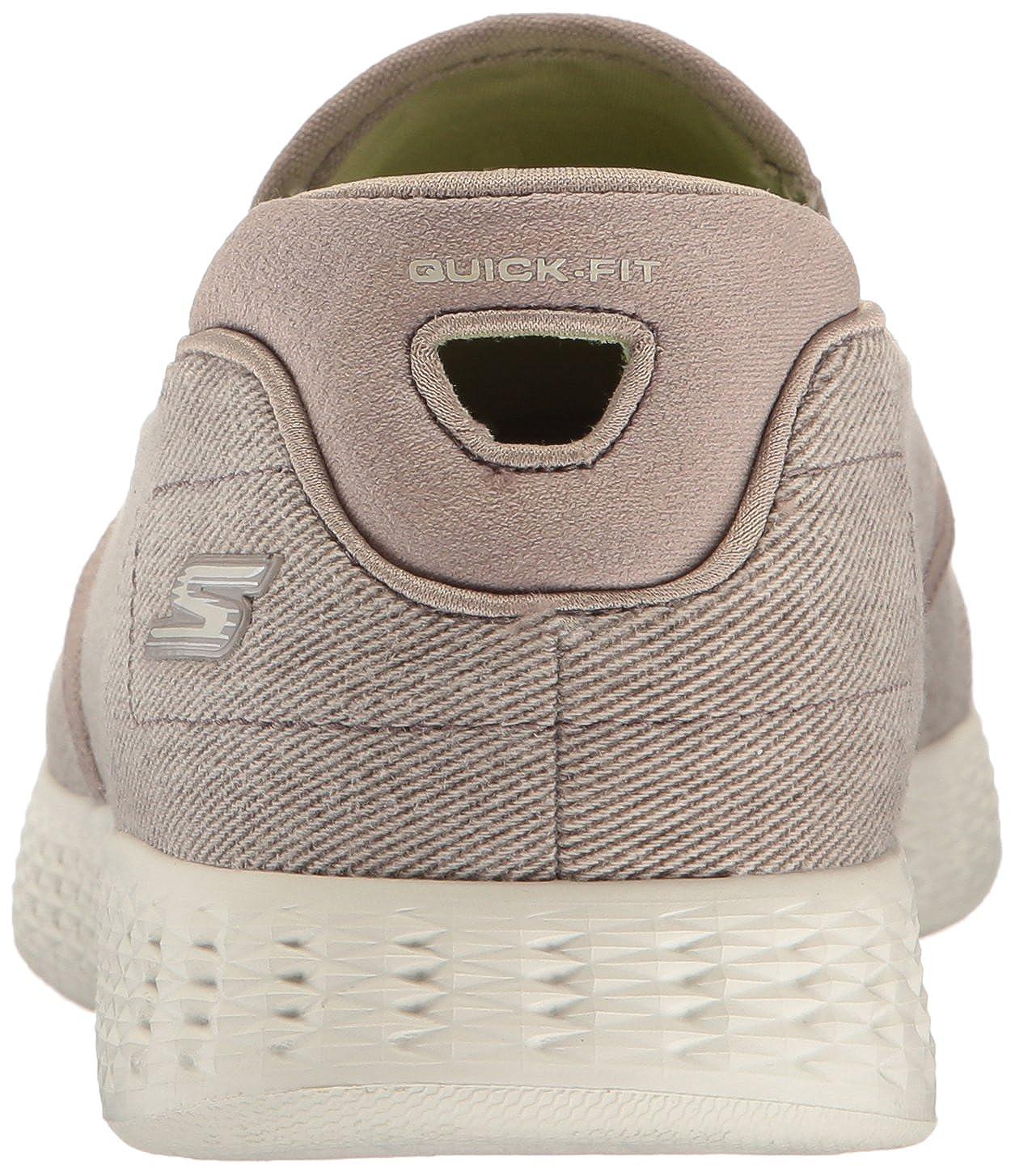 Skechers Herren On-The-go Glide - Victorious Slip On Turnschuhe    c635db