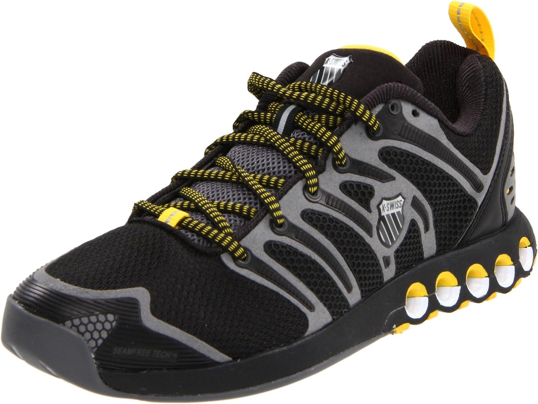 K-SWISS Men's Ariake III Running Shoe