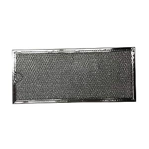 AF4318 Microwave Filter For W10208631A, WB06X10596, DE6300196A, RHF0525