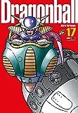 Dragon Ball Partworks Vol.17