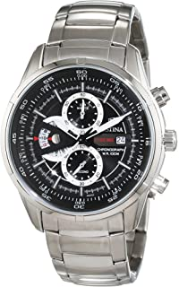 Festina Sport Mens watch very sporty