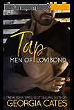 Tap: Men of Lovibond (English Edition)