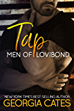 Tap (Men of Lovibond Book 1)