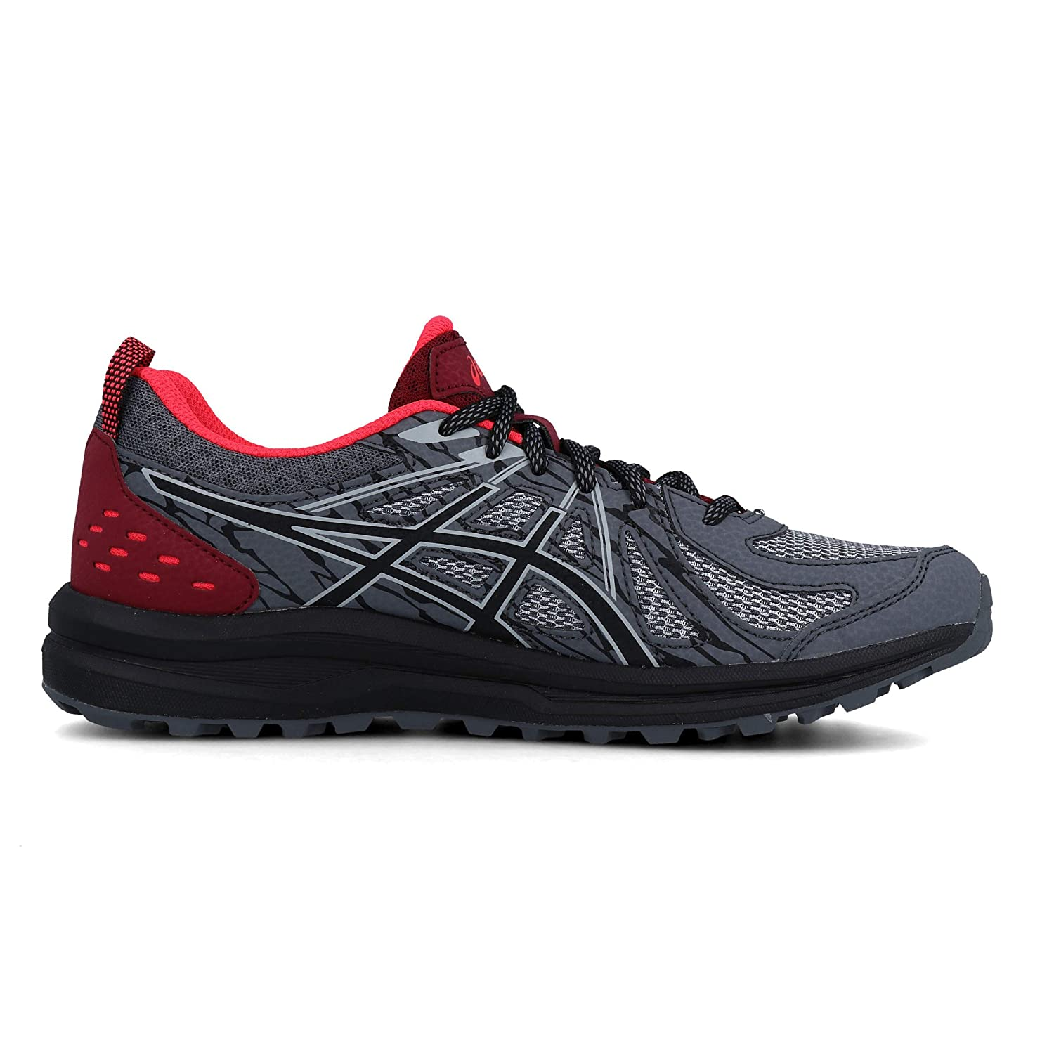 Zapatillas de Running para Mujer ASICS Frequent Trail