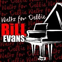 Waltz for Debbie (Live) [Remastered]