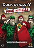Duck Dynasty: Duck the Halls [DVD]