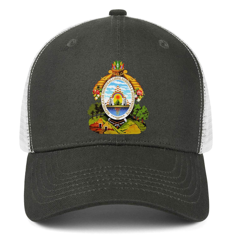 Baseball Cap Mesh Adjustable Unisex Duck Tongue Hat Fits Hat Outdoors