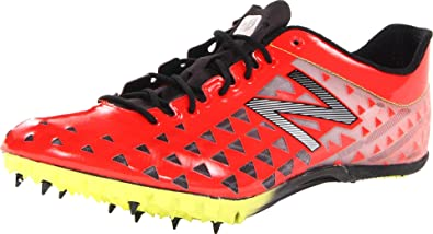 MSD400 Spike Synthetic Running Shoe