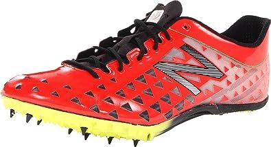 New Balance MXCS900 Spike Tenis para Correr para Hombre