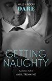 Getting Naughty (Reunions)