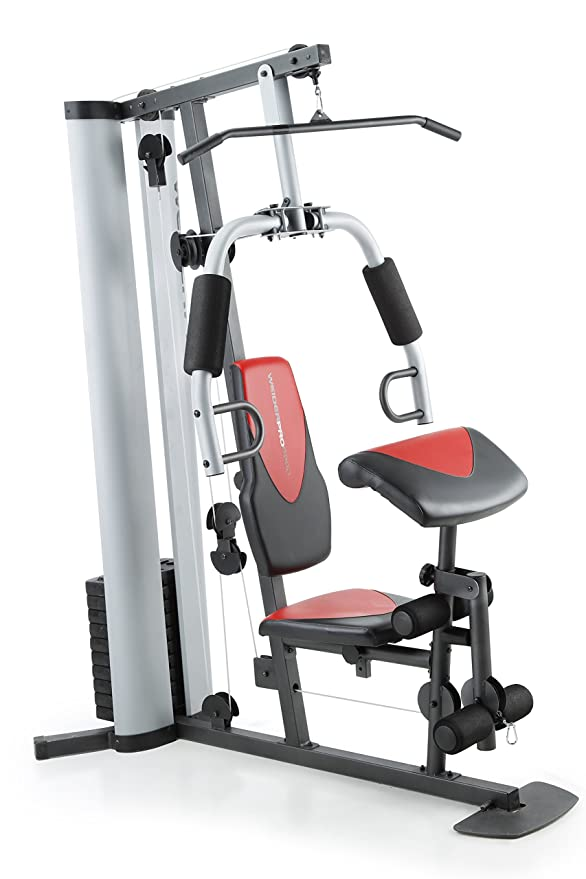 best budget home multi gym uk