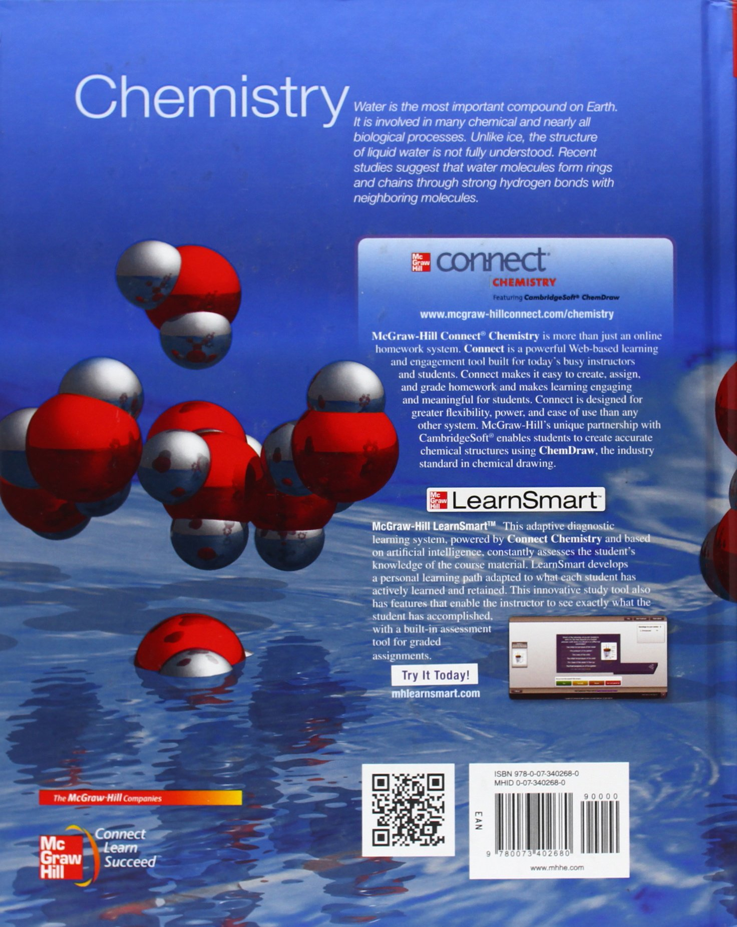Buy chemistry book online at low prices in india chemistry buy chemistry book online at low prices in india chemistry reviews ratings amazon fandeluxe Choice Image