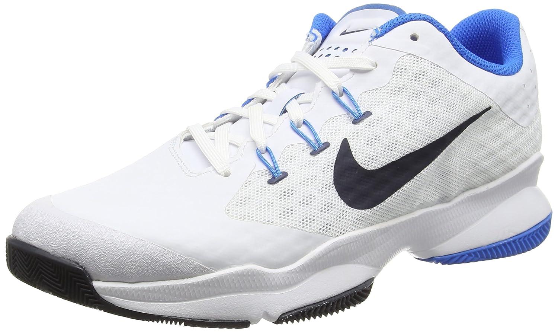 | Nike Air Zoom Ultra WhitePhoto BlueObsidian