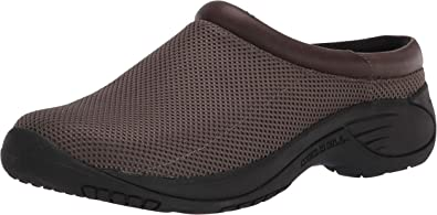 Amazon.com | Merrell Men's Encore Bypass 2 Moccasin | Loafers & Slip-Ons