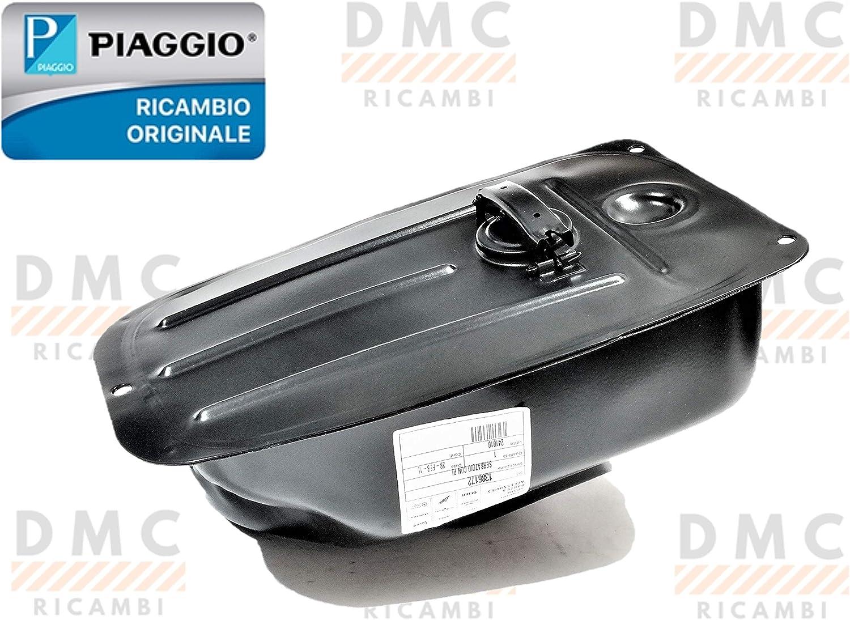 R/éservoir /à carburant- Pour Piaggio Vespa 50 // S 1386172 Primavera Et3