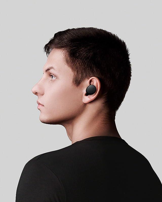 Sony 索尼 WF-XB700 真无线蓝牙耳机 4.8折$63 海淘转运到手约¥414