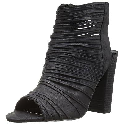 Carlos by Carlos Santana Women's Larissa Heeled Sandal | Heeled Sandals