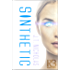 SINthetic (The New Lyons Sequence)