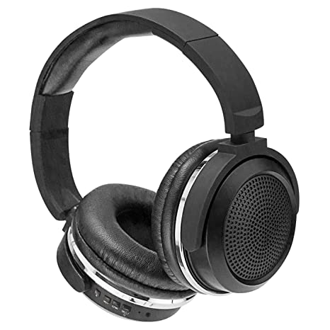 Sentry Pro Series Bluetooth Headphones
