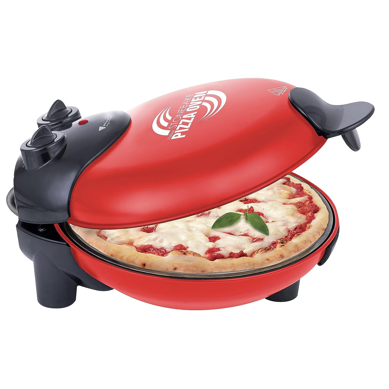 Forno per Pizza in pietra refrattaria Jmposner