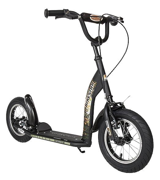 19 opinioni per BIKESTAR® Premium Scooter Giocattolo favorito monopattino bambini I più venduti