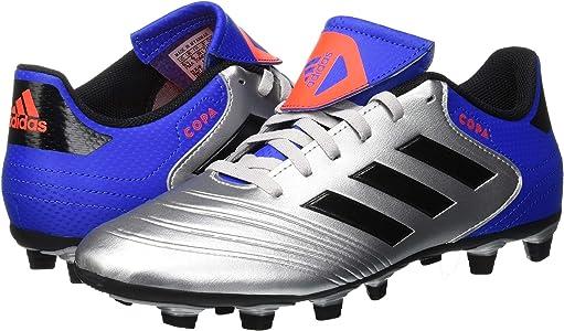 zapatos de futbol adidas copa mundial precio justo