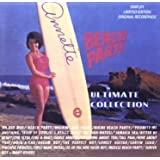 Ultimate Collection-Beach Party 30 Cuts