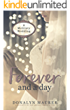 Forever and a Day: A McGinty Wedding (A McGinty's of San Antonio Series Novel Book 6)