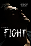 FIGHT (French Edition)