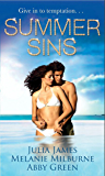 Summer Sins: Bedded, or Wedded? / Willingly Bedded, Forcibly Wedded / The Mediterranean Billionaire's Blackmail Bargain (Mills & Boon M&B) (Mills & Boon Special Releases)