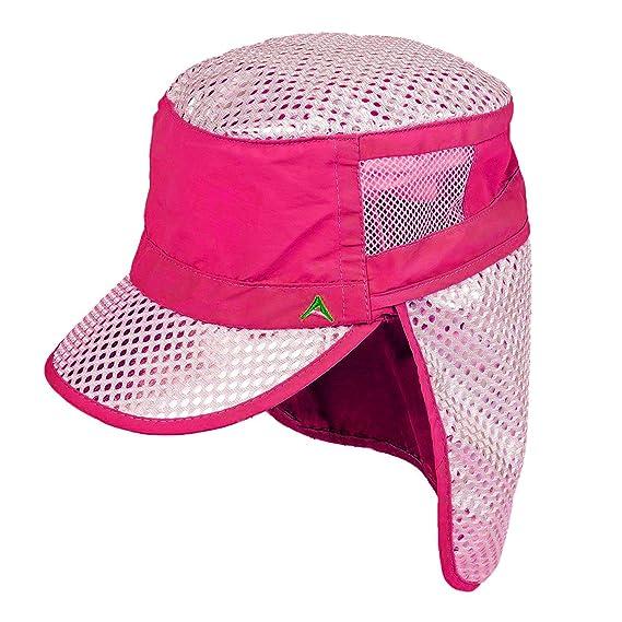 fce95b0e97868 Alchemi Sun Hats Sun Desert Hat