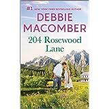 204 Rosewood Lane (Cedar Cove Book 0)