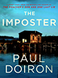 The Imposter: A Mike Bowditch Short Mystery (Mike Bowditch Mysteries)