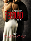 Rebound: The Pentagon Group, Book 1