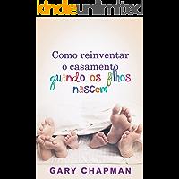 Como reinventar o casamento quando os filhos nascem