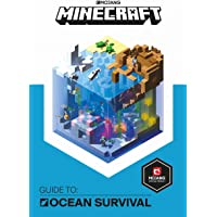 Minecraft Guide to Ocean Survival