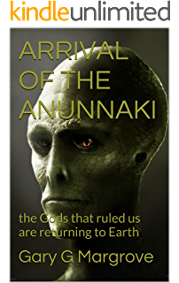 Annunaki: The Fallen Ones - Kindle edition by Terrell Frazier
