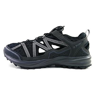 Hi-Tec Chaussures Basses Pour Homme