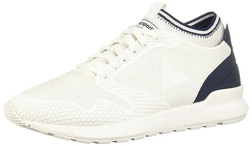 Le COQ Sportif 1810151 - Zapatillas de Deporte de Lona Hombre: Amazon.es: Zapatos y complementos