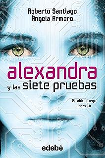 Los gatos no comen con tenedor (Periscopio nº 25) eBook: Alicia Roca Orta: Amazon.es: Tienda Kindle