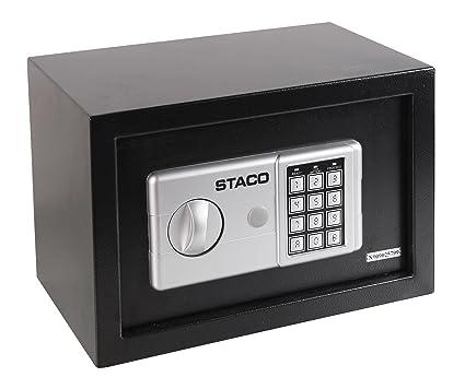 STACO 88352 S - Caja fuerte