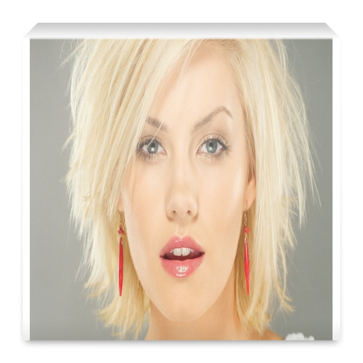 Elisha Cuthbert Wallpapers Amazones Appstore Para Android