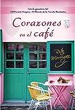 Corazones en el café (AMOR Y AVENTURA)
