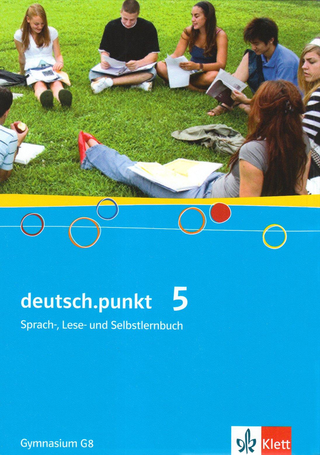 deutsch-punkt-sprach-lese-und-selbstlernbuch-ausgabe-fr-gymnasien-deutsch-punkt-sprach-lese-und-selbstlernbuch-schlerbuch-ausgabe-fr-gymnasien